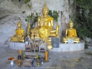 Khao Lak und Phuket - 045