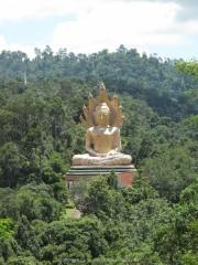 Khao Lak und Phuket - 060