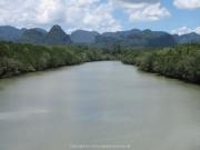 Khao Lak und Phuket - 065