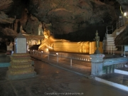 Khao Lak und Phuket - 067