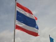 Khao Lak und Phuket - 084