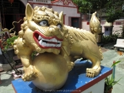 Khao Lak und Phuket - 100