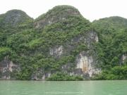 Phang-Nga Bucht - 04