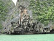 Phang-Nga Bucht - 06