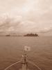 Phang-Nga Bucht - 02