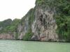 Phang-Nga Bucht - 05
