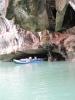 Phang-Nga Bucht - 12