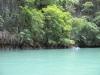Phang-Nga Bucht - 14
