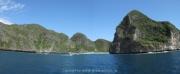 Tauchen Ko Phi Phi - 064