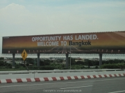Bangkok - 001