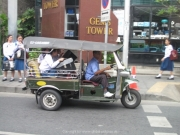 Bangkok - 003