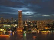 Bangkok - 015