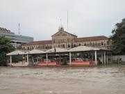 Bangkok - 023