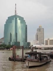 Bangkok - 025