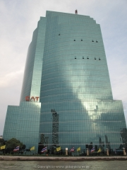 Bangkok - 026