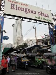 Bangkok - 027