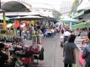 Bangkok - 030