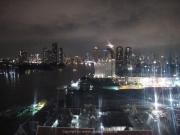Bangkok - 036