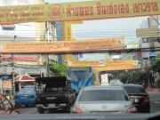 Bangkok - 042