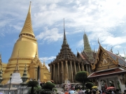 Bangkok - 043