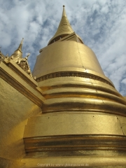 Bangkok - 048
