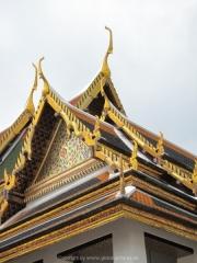 Bangkok - 058