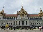 Bangkok - 059