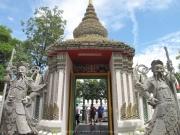 Bangkok - 063