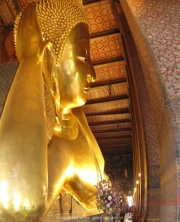Bangkok - 065