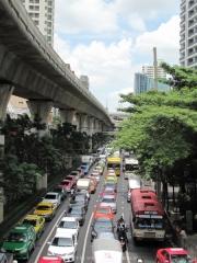 Bangkok - 074