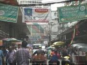 Bangkok - 075