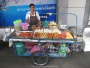 Bangkok - 076
