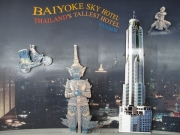 Bangkok - 078
