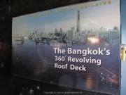 Bangkok - 080