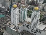 Bangkok - 084