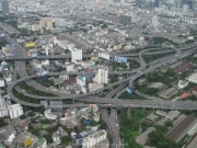 Bangkok - 085