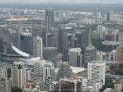 Bangkok - 086