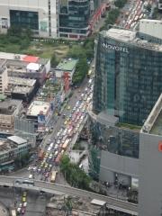 Bangkok - 087