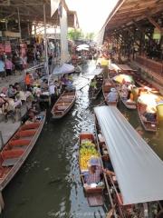 Bangkok - 107