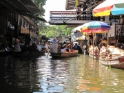 Bangkok - 112