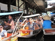 Bangkok - 114