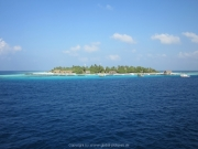Malediven 2015 - 061