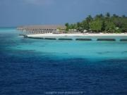 Malediven 2015 - 064