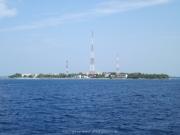 Malediven 2015 - 159