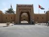 Abu Dhabi - Al Ain City - 02