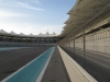 YAS Marina Circuit - by Bike - 03