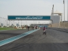 YAS Marina Circuit - by Bike - 06
