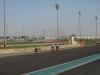 YAS Marina Circuit - by Bike - 07