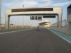 YAS Marina Circuit - by Bike - 10