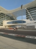 YAS Marina Circuit - by Bike - 16